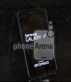 Galaxy F 2
