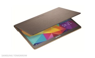 Galaxy-Tab-S-Simple-Cover-01-2