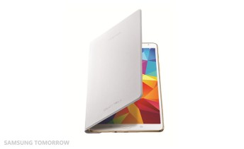 Galaxy-Tab-S-Simple-Cover-01-3