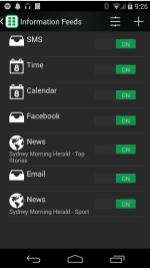Keepal Screenshot 1