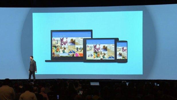 Nexus-9-IO-Keynote-3