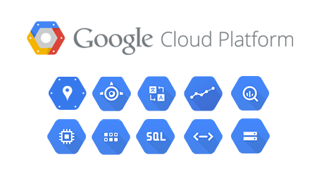 Google Cloud finally comes to Sydney today