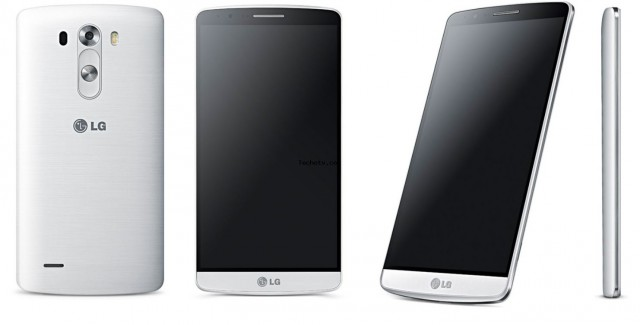 lg-g3-white-color