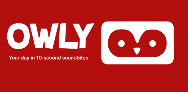 owly-logo