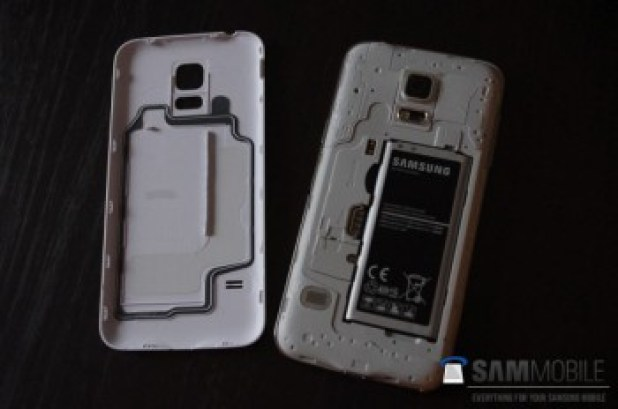 samsung-galaxy-s5-mini-leak-2-600x398
