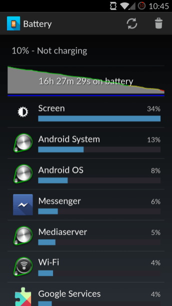 16hours_battery