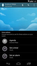 AndroidWearApp4