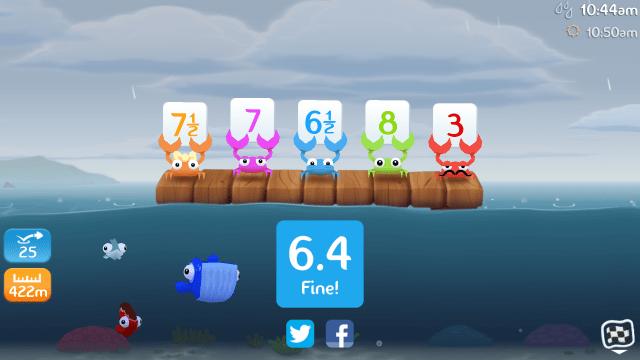 FishOutOfWater-Judge