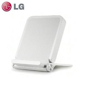 Genuine LG Wireless Charging Pad for LG G3 [WCD-100]
