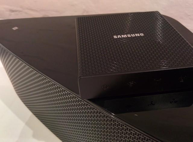 SamsungSoundUnboxing27b