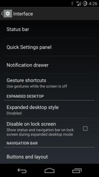 interface_settings
