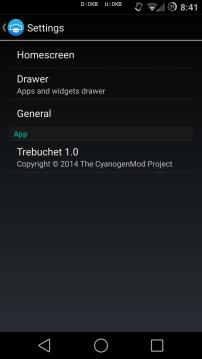 trebuchet_settings
