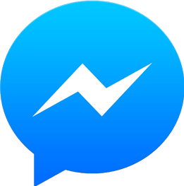 high resolution images now available in facebook messenger ausdroid rh ausdroid net high res facebook icon high res facebook icon