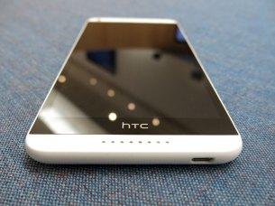 HTC-Desire-816-Low
