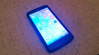 Kogan-Agora-4G-CameraSample-Nexus5