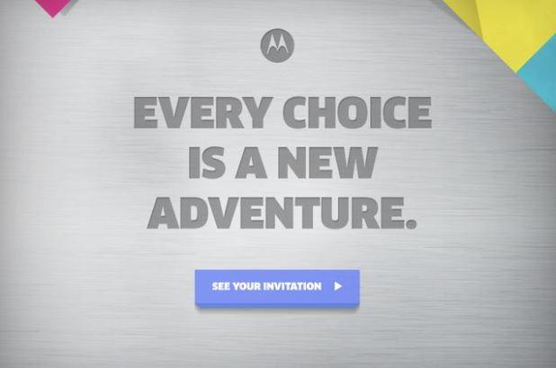 Motorola Launch - September - 360-x+1-G2