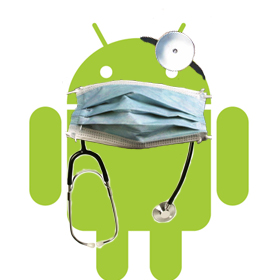 Dr-Android