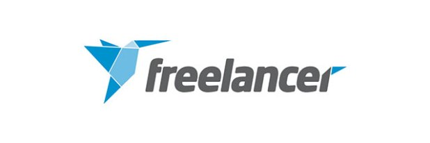 Freelancer Logo