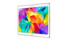 Galaxy Tab S 10.5_inch_Dazzling White_4 (Medium)