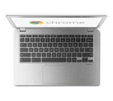 Toshiba Chromebook 2 Angle (2)