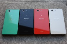 Xperia-Z3-Compact-colores