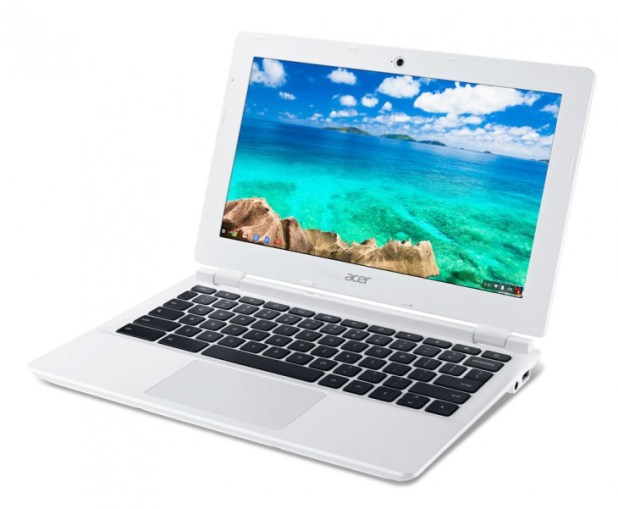 Acer-Chromebook-11-CB3-111