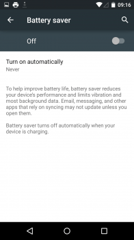 Android-Lollipop-BatterySaver-1-Off