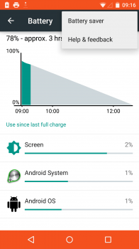 Android-Lollipop-BatterySaver-3-BatteryProjection