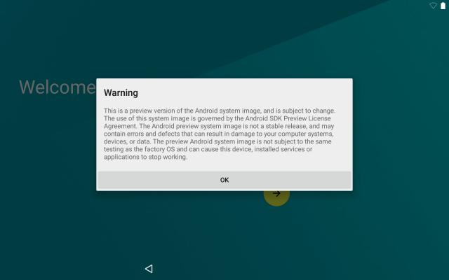 Android-Lollipop-N7Setup-1-Gulp