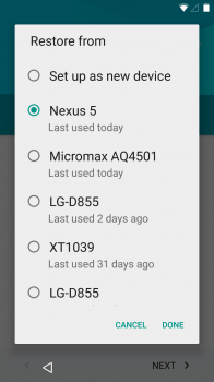 Android-Lollipop-Restore-3-ChooseDevice