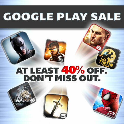 Banners_Gameloft-Sale-Event_504x504_4A