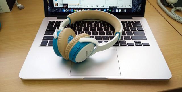 Bose-Soundlink-Header