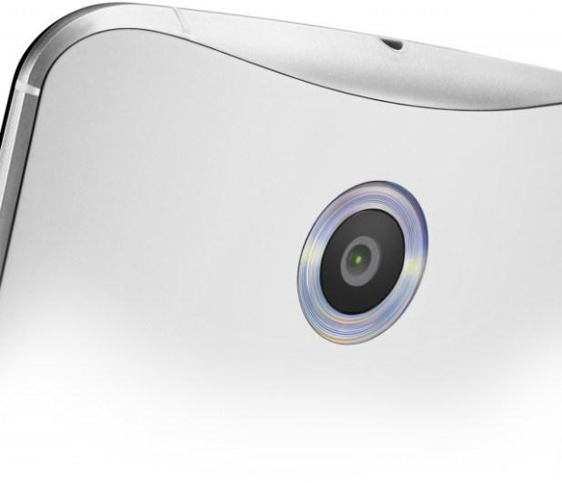 Nexus-6-camera-1600