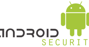 Google releases November Android Security Bulletin and Factory Images with patches