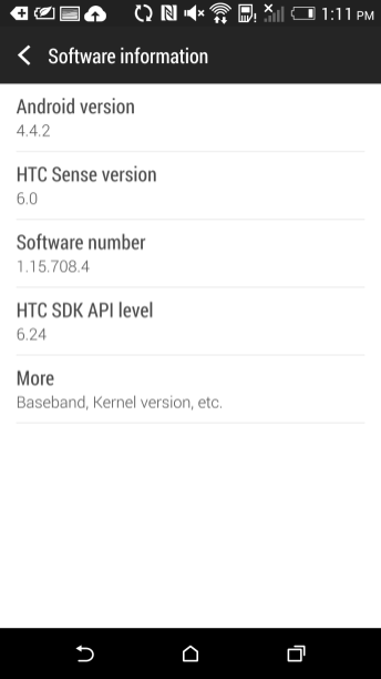 htc-one-e8-about