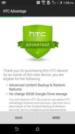 htc-one-e8-advantage