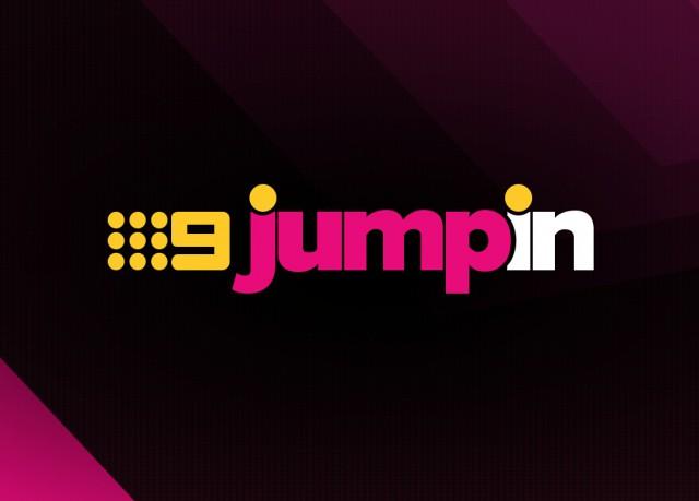 jumpin-logo