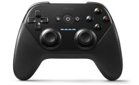 nexus-player-gaming3-1024