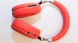 parrot-zik-2-headphones-product-photos06