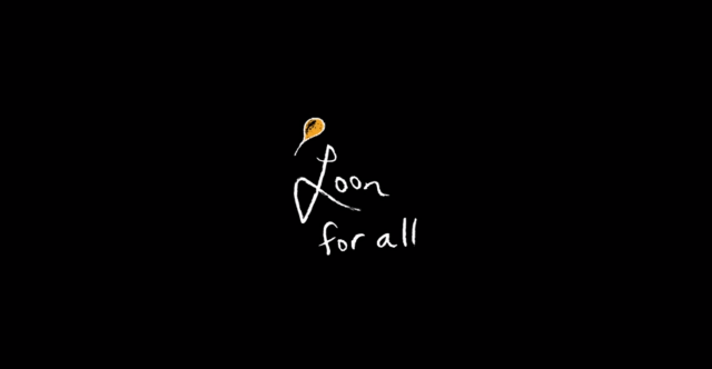 Loon For All