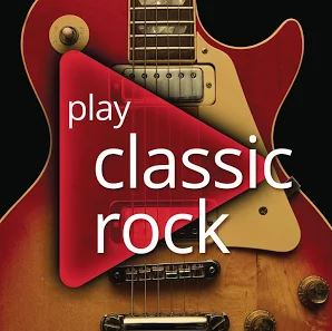 Play Classic Rock