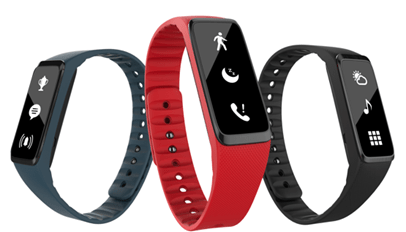 26 Fitness Trackers Ranked from Worst to First