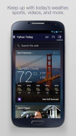 Yahoo Mail_Android 7