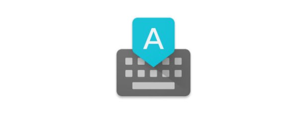 google-keyboard-4-header