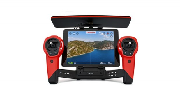 skycontroller_tablet