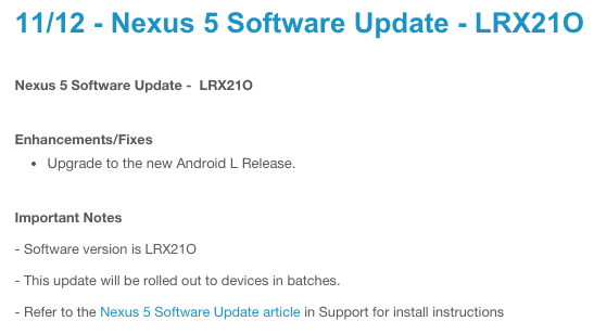 sprint-nexus-5-lollipop