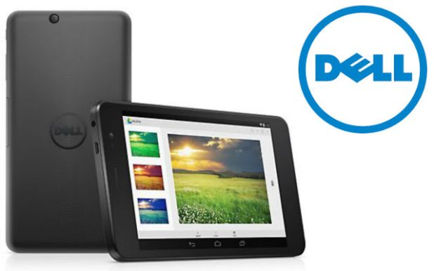 Dell releases the Venue 7 3000 tablet with 3G voice ...