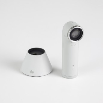 HTC RE ChargeStand