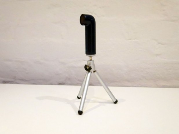 HTC-Re-Camera-Tripod