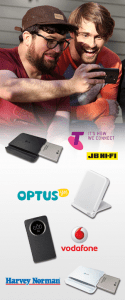 LG G3 - Festive Offers